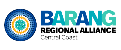 Barang Regional Alliance